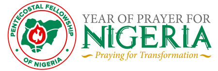 Year of Prayer for Nigeria
